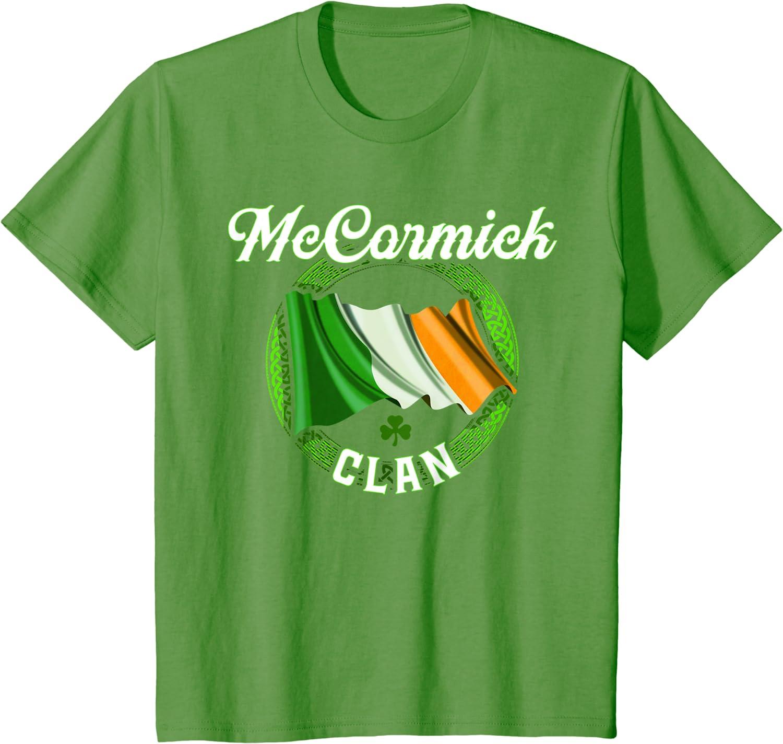 Kavanagh Surname Mens T-Shirt 100/% Gift Name Family Cool Fun