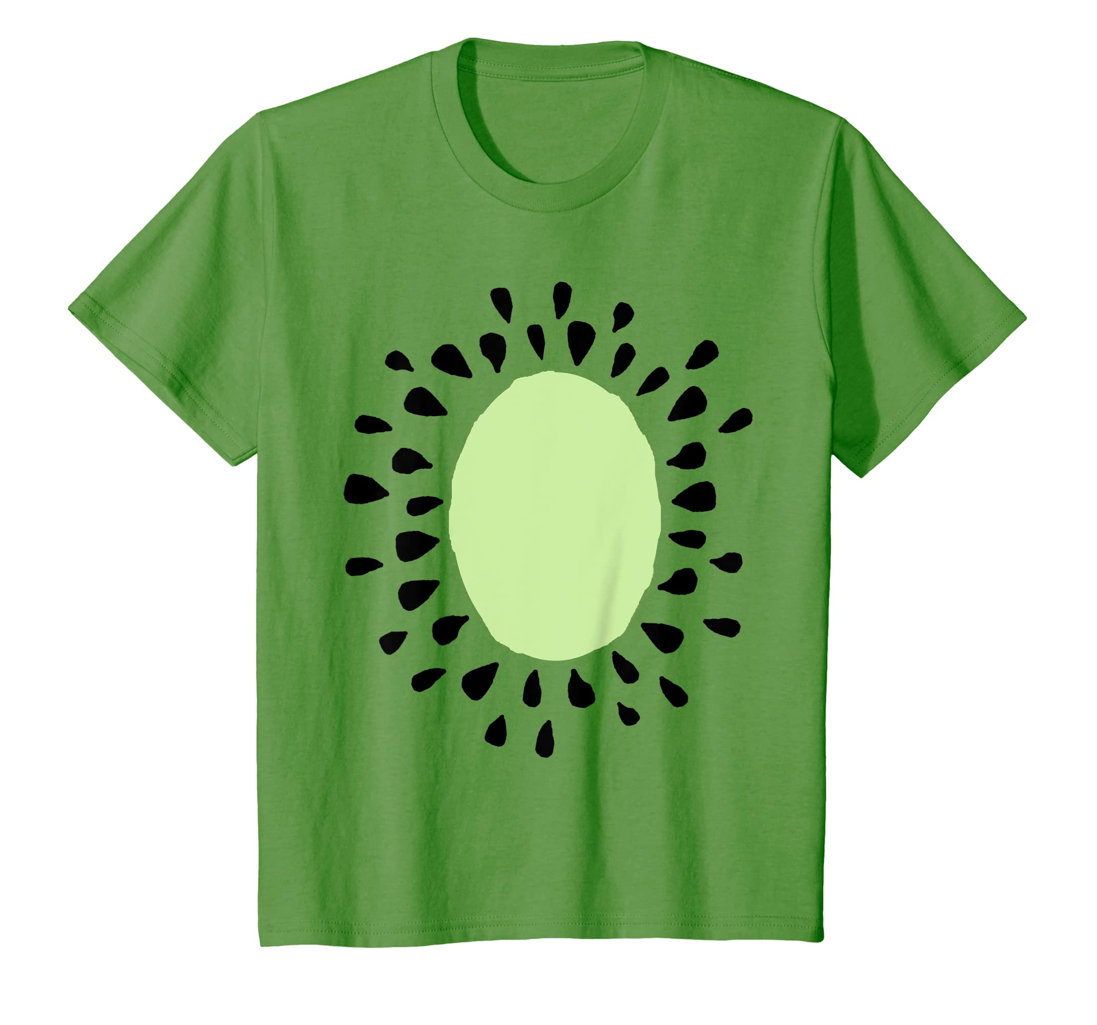 3e760c12 Cute Affordable T Shirts - Aztec Stone and Reclamations