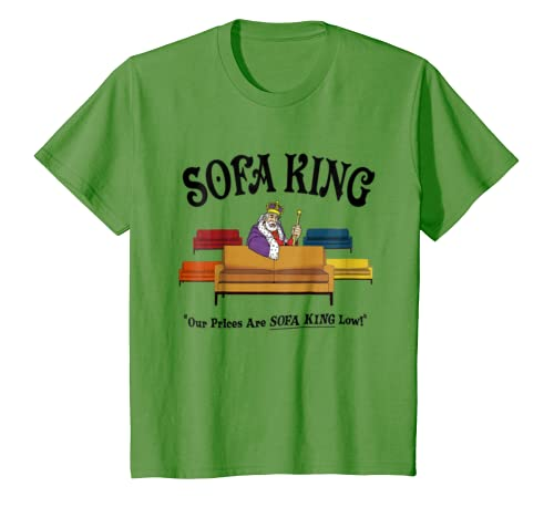 sofa king low. Amazon.com: Funny Sofa King Fun Clever Novelty Adult Humor T-Shirt: Clothing Sofa King Low W