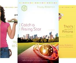 Drama Queens (3 Book Series)