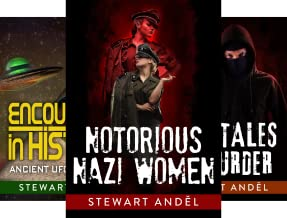 The Eclectic Collection (7 Book Series)