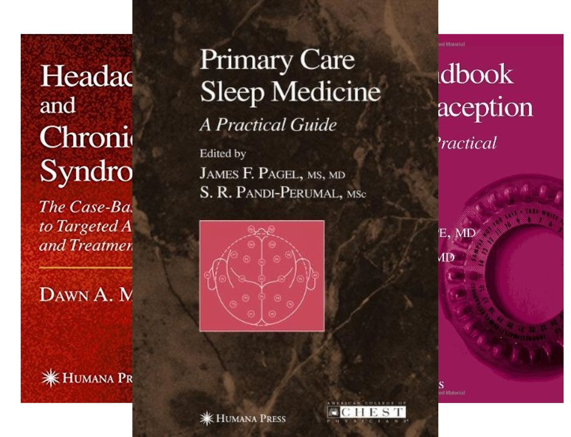 Current Clinical Practice (21 Book Series)