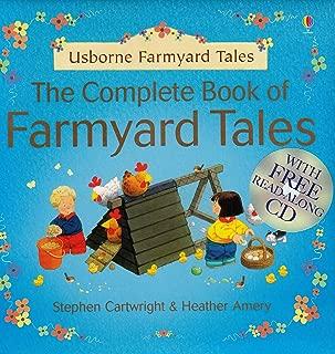 Best usborne farmyard tales Reviews