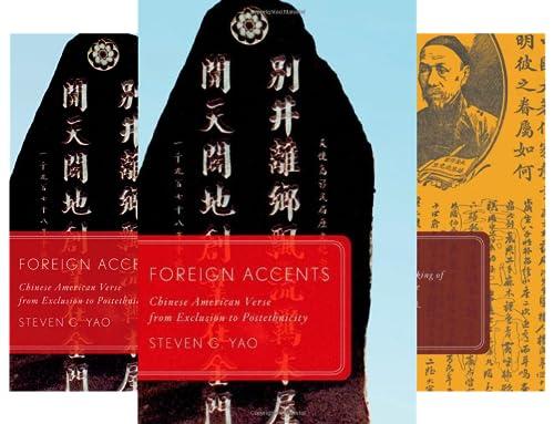 Global Asias (7 Book Series)