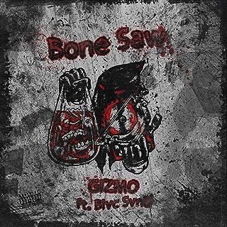 74c937484514e3 Bone Saw (feat. Blvc Svnd)  Explicit