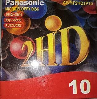 Fuji Storage Media Floppy Disk 1.44 MB