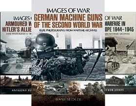 Images of War (51-100) (50 Book Series)