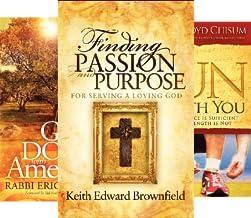 Morgan James Faith (11 Book Series)