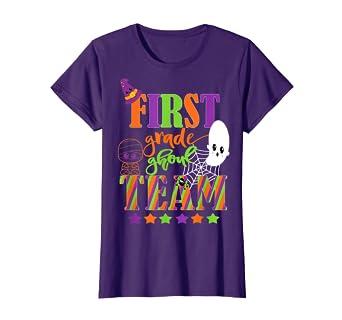 women_purple