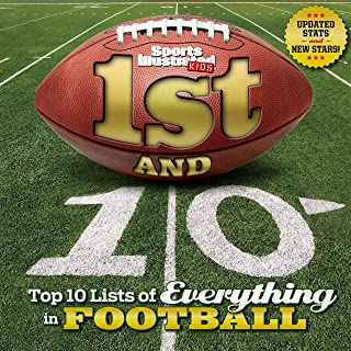 Best nfl top 100 all time Reviews