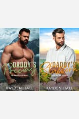 Healing Touch (2 Book Series) Kindle Edition