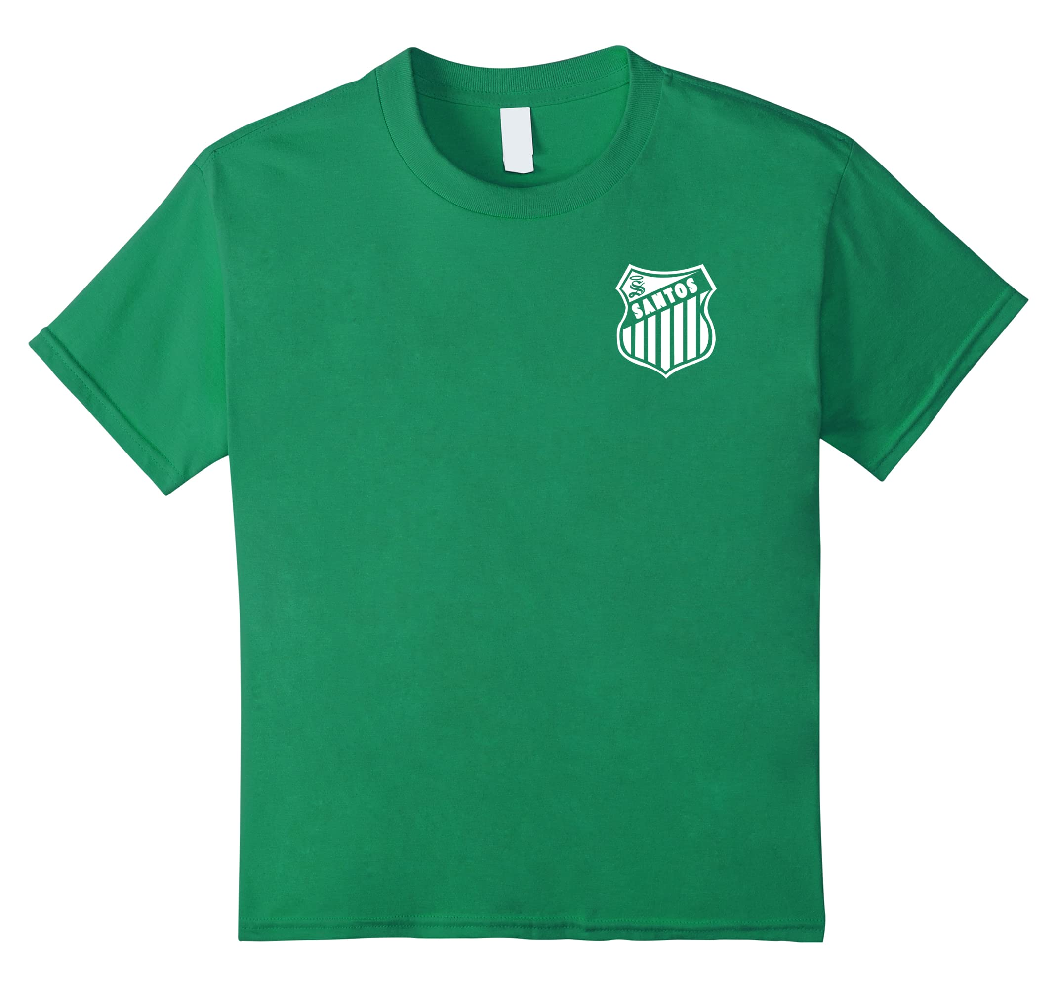 Amazon.com: Santos Laguna RETRO - Jersey Playera Camisa T Shirt Mexico: Clothing