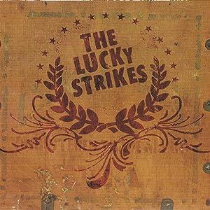 THE LUCKY STRIKES