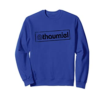 Amazon Com Scp Foundation Object Class Thaumiel Sweatshirt Clothing All instances depict glyphs in the. scp foundation object class thaumiel