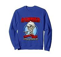 Achmed The Dead Terrorist Airway Heights Wa Tank Top Shirts Sweatshirt Royal Blue