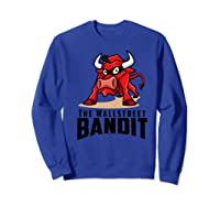 Funny T Shirts For Funny T Shirt For  Sweatshirt Royal Blue