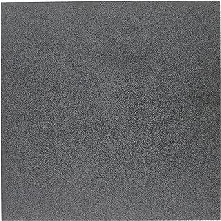 Best plastic square sheet Reviews