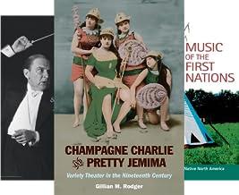 Music in American Life (28 Book Series)