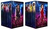 Villain Academy Box Sets (Kindle Edition)