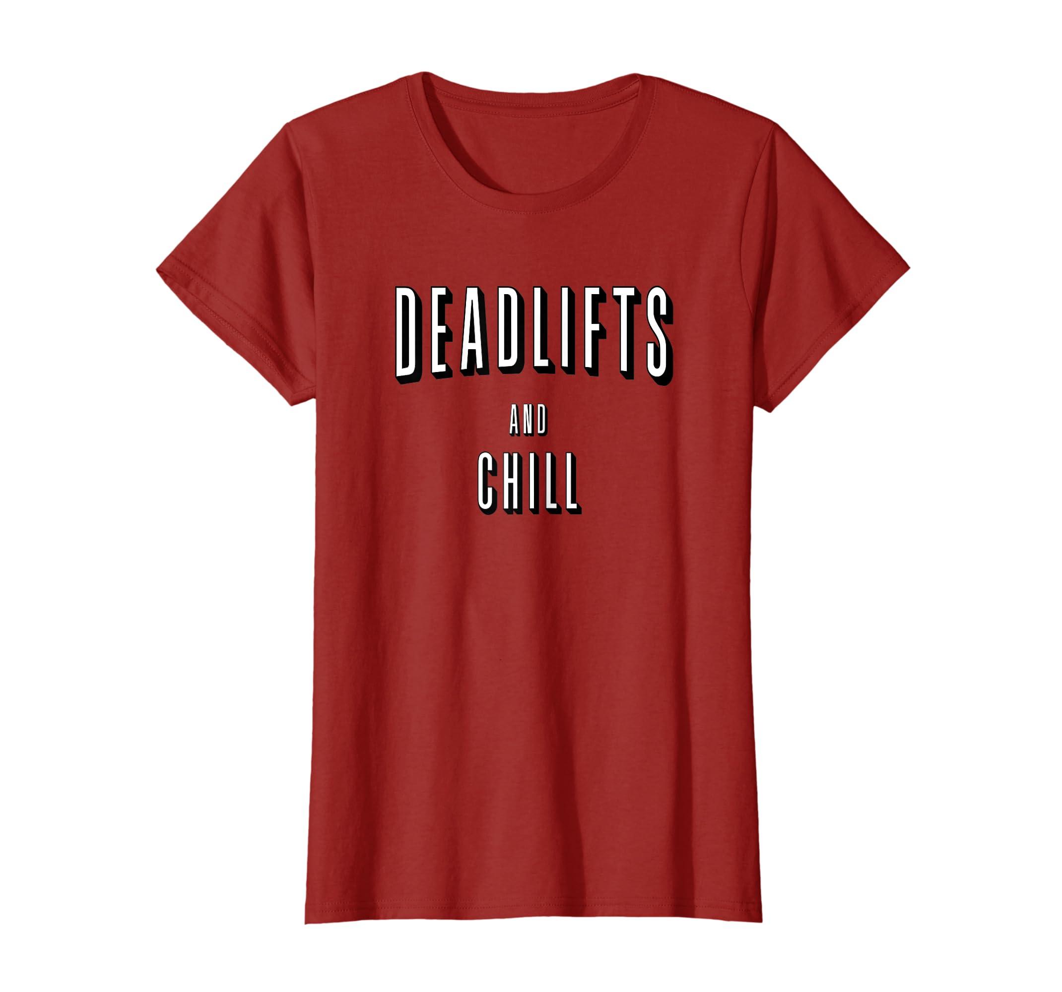 Powerlifting T-shirt-Awarplus