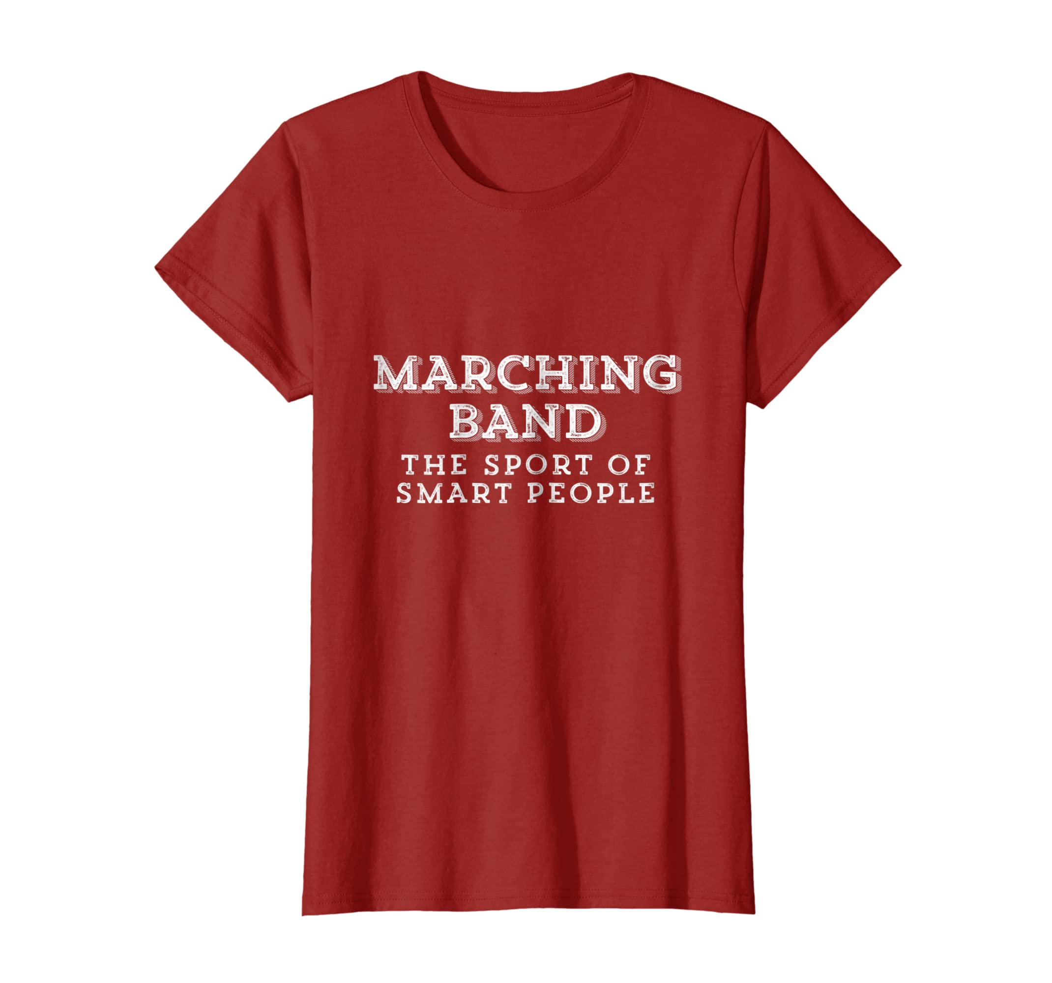 0f5a903c Marching Band T Shirt Ideas | Top Mode Depot