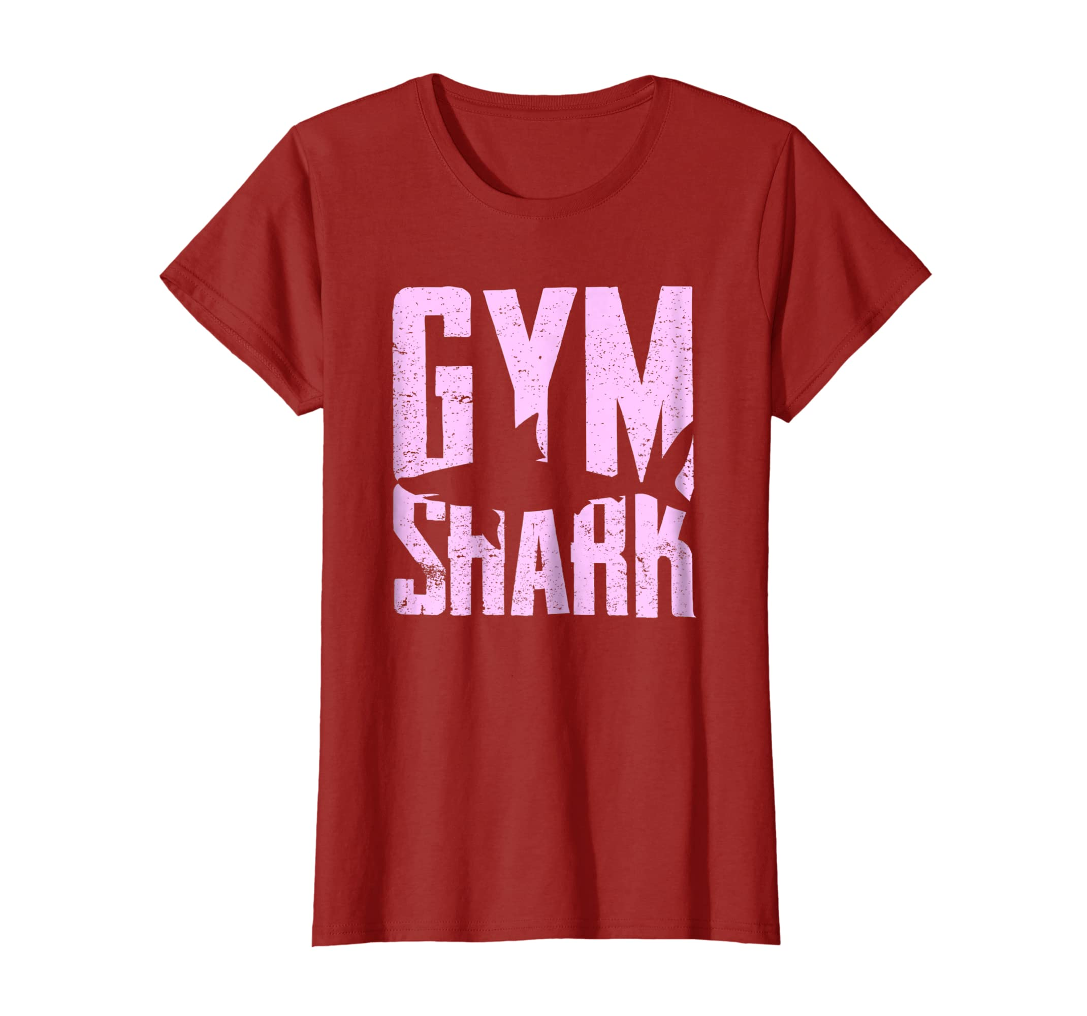 Gymshark punches well above its weight to win analysis retail week