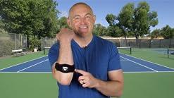 Eco Walker Kit de marquage Court pour cr/éer votre propre pickleball Mini terrain de tennis