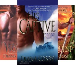 MacGruder Brothers (6 Book Series)
