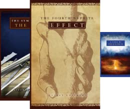 The Greater Views Series (23 Book Series)