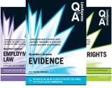 Image of Law Express Questions & Answers (14 Book Series)