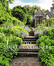 Best secrets akumal english Reviews