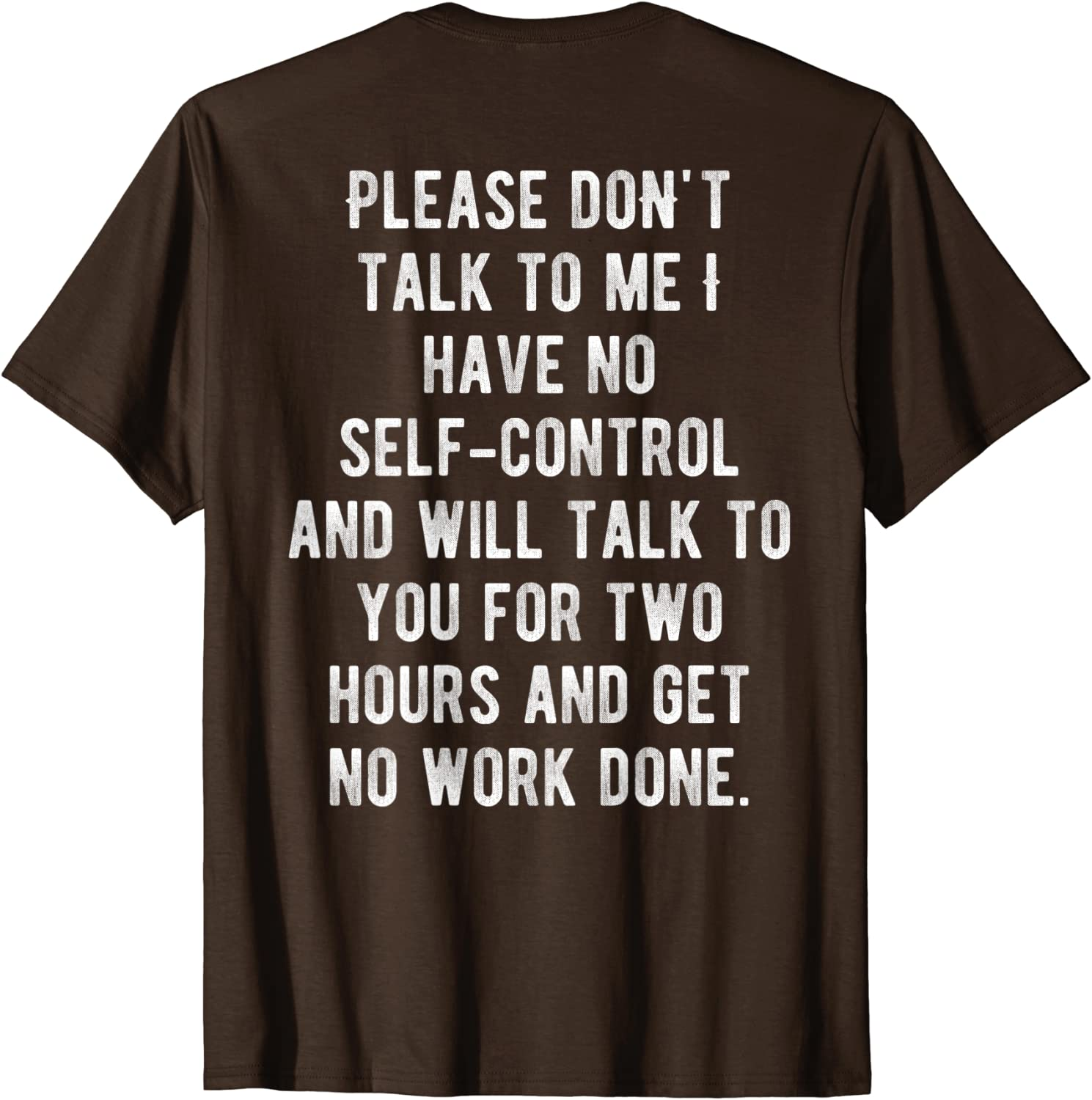 Mens If You/'re Going To Keep Talking My Rate Is 50//hour Tshirt Funny Sarcastic