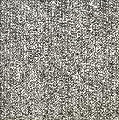 タイルカーペット nittan(ニッタン) ホームタイル 吸着・多機能 16枚セット 50×50cm ライトグレー HT10516