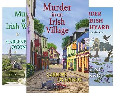 An Irish Village Mystery