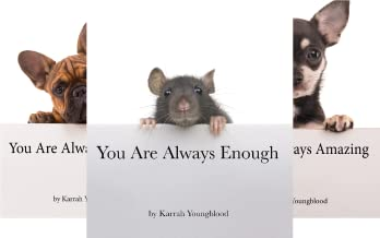 You Are Always (3 Book Series)