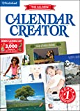Calendar Creator for Mac [Download]