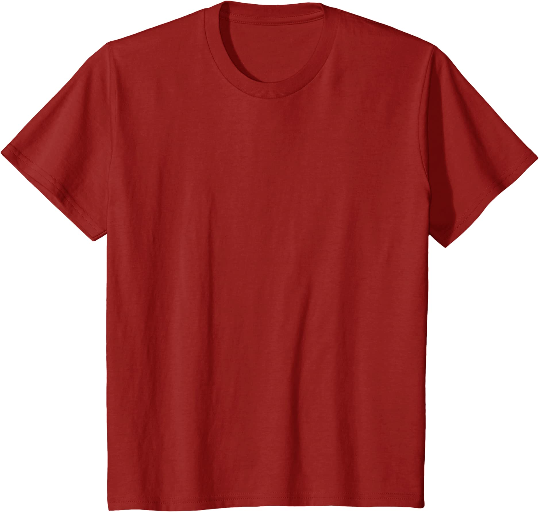 Cinnabon Fast Food Restaurant Distressed Look T Shirt