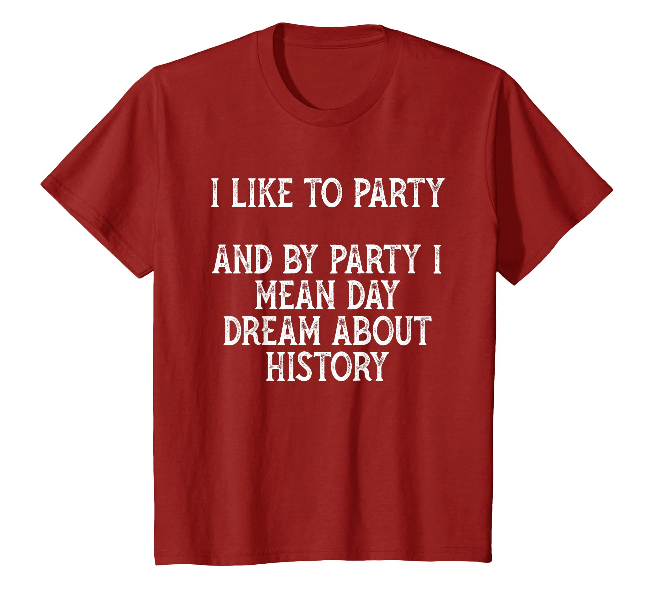 Amazon com: History Lover Shirt Gifts for History Buff Men