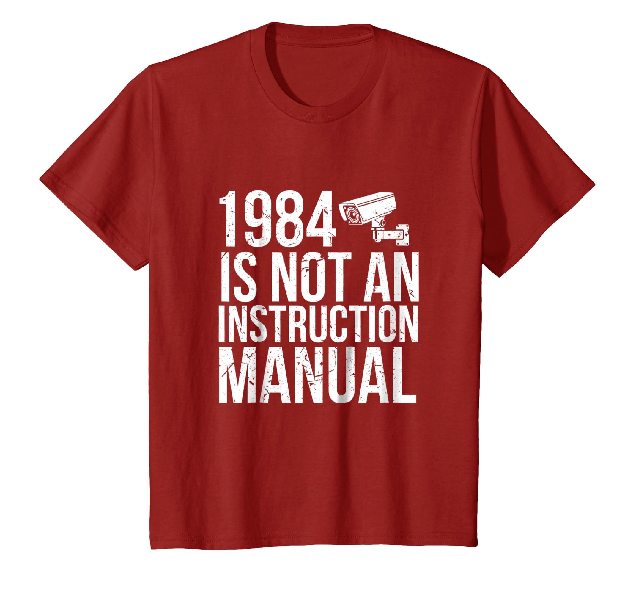 psp 2000 instruction manual