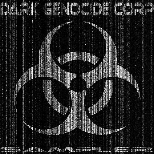 Sampler by Dark Genocide Corp on Amazon Music - Amazon com