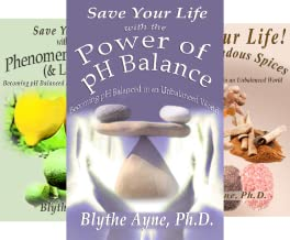 How to Save Your Life (4 Book Series)
