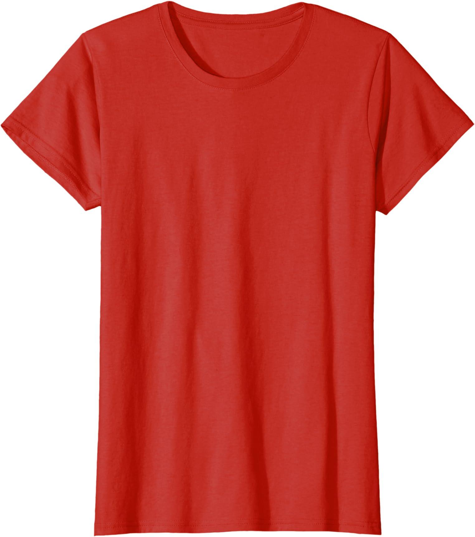Men/_s T-Shirt by American Apparel Black Hooded Sweatshirt-Shirt Little Hearts Valentine Love Lover