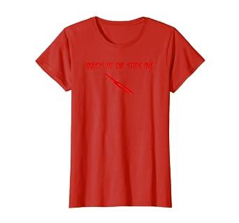 women_red