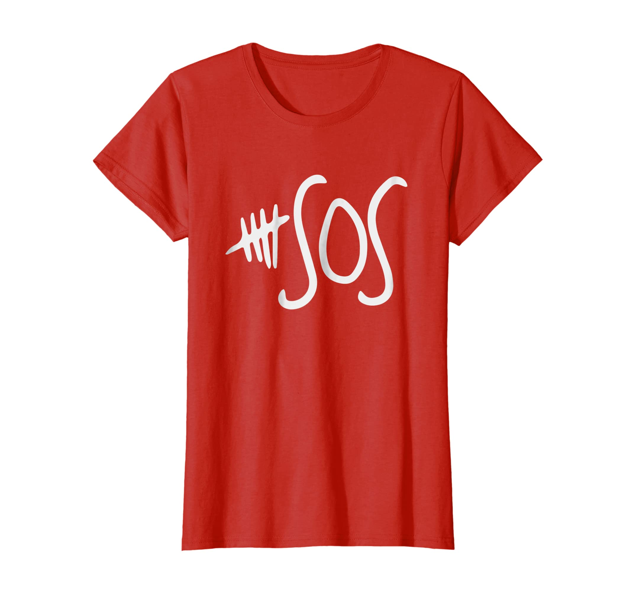6c0e71c128ef Amazon.com  5sos Merch shirt - 5 sos Gift  Clothing