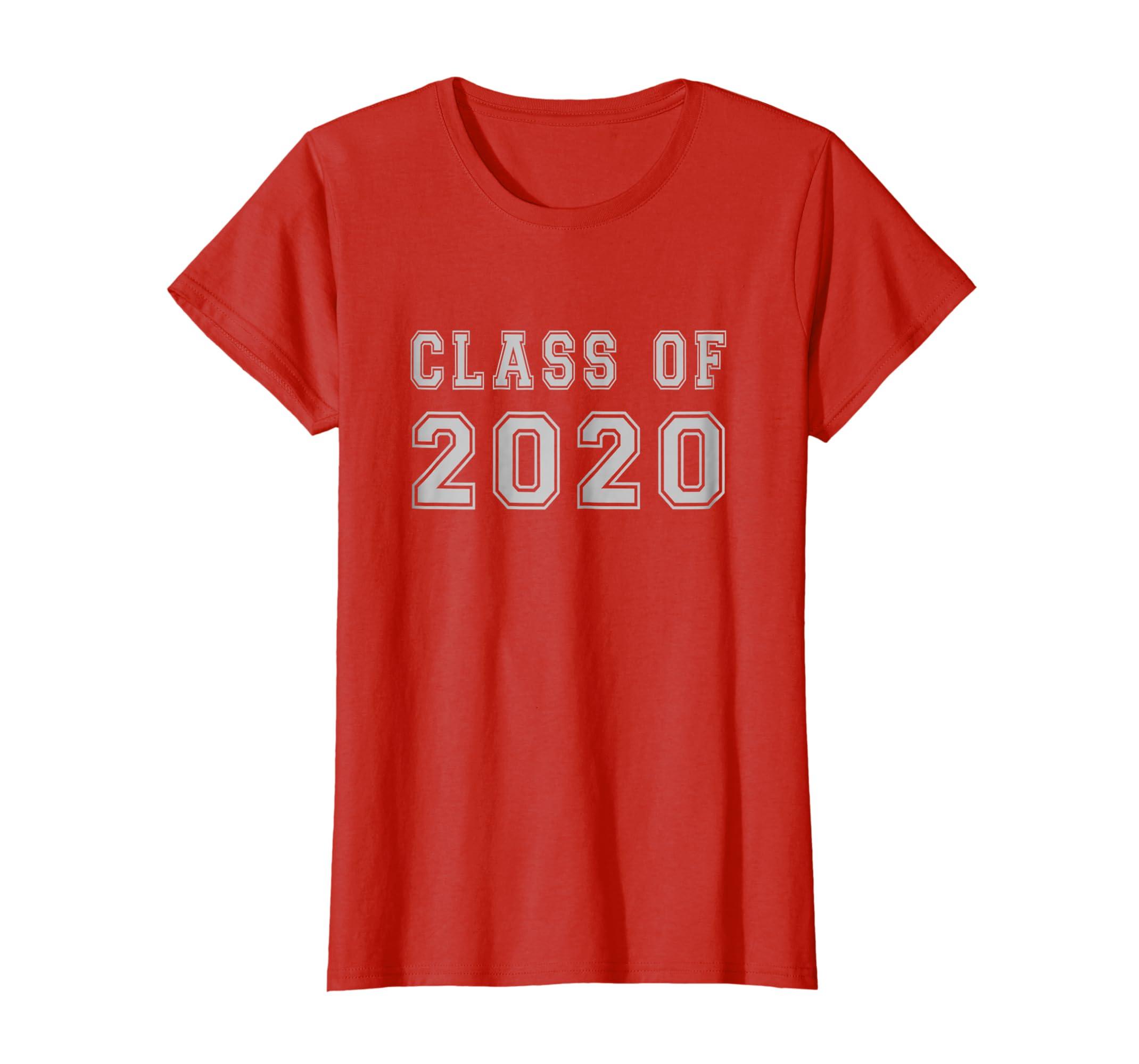 Class Of 2020 Graduation Date.Amazon Com Class Of 2020 High School Graduation Date