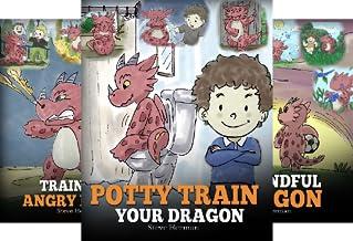 My Dragon Books (37 Book Series)