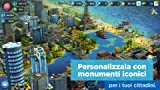 Zoom IMG-2 simcity buildit