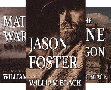 Post-Civil War Western Justice