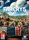 Far Cry 5 [Code Jeu PC - Uplay]