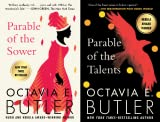 Octavia E. Butler's Parable series on the Overthinking It Gift Guide